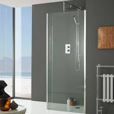 bath shower glass panels mobroi com bath shower glass panels mobroi