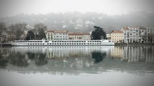 river cruise reviews viking river cruises vs uniworld river cruises