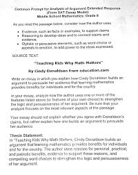 Sat Essay Example Bank Gre Essay Example Resume Cv Cover Letter