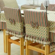 Plastic Seat Covers For Dining Room Chairs by Best 25 Chair Back Covers Ideas On Pinterest Wedding Chair Bows