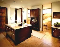 Small Master Bathroom Design Ideas Colors Amazing Luxury Bathroom Layout Decoration By Patio Decorating