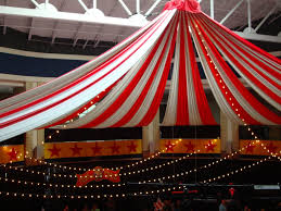 Decoration Themes Circus Decoration Ideas For Carnivals Currymantra 8th Grade