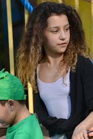 imgsc ru girls imgsc ru ado images - usseek.com