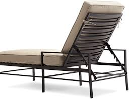 Comfortable Chair by Furniture Indoor Chaise Lounge Chairs On Sale Furniture