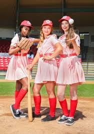 collection a league of their own halloween costume pictures top