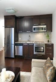 Kitchen Design Layout Ideas by Small Kitchen Design Layout Ideas Small Kitchen Layouts With