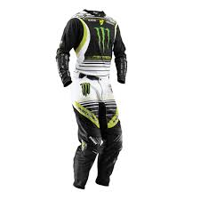 black motocross jersey thor 2015 core pro circuit monster jersey and pants package black