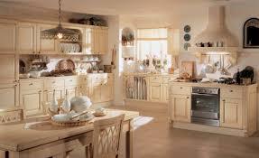 Italian Kitchen Design Kitchen New Kitchen Cabinets Modern Kitchen Island Design
