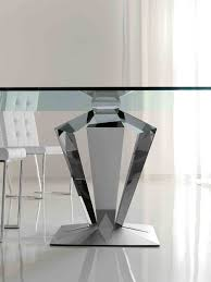 Dining Room Sets For 4 Dining Tables Round Glass Kitchen Table Round Glass Dining Table