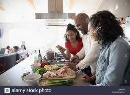 texting eating kitchen island stock photos u0026 texting