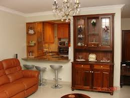 Ready Made Kitchen Cabinet by Kitchen Cost Of Kitchen Cabinets Kitchen Remodel Design Ideas