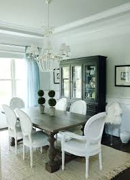 modern light fixtures dining room home design