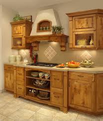 Zebra Wood Kitchen Cabinets Kitchen Showcases U2013 Lafata Cabinets