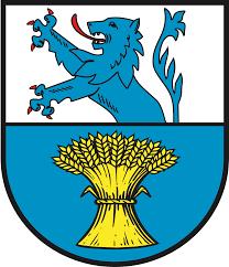 Leitzweiler