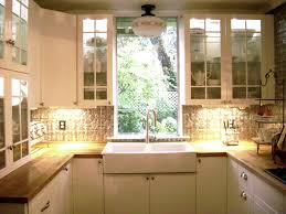 small kitchen backsplash ideas beautiful pictures photos of