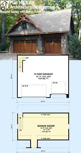 3 17 best ideas about two car garage 2017 on pinterest