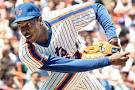 Feb. 24th – Dwight Gooden : A Salute to Black History Baseball ...