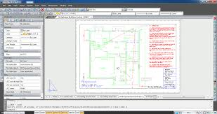 revit structure learning curve nanocad the free alternative to