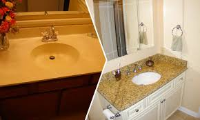 powder room remodels have gallery master bath and powder room powder room remodels have gallery master bath and powder room remodel before after free references home design ideas