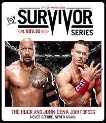 Carte WWE Survivor Series 2011 (Contient des Spoilers !) Images?q=tbn:ANd9GcQOth0xMath_tnuHBOmdtmjimhdjWpSUc5uk2Uoje0S300A3kcIHA