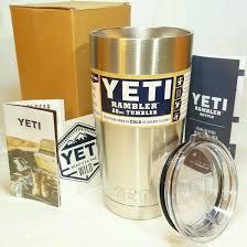 yeti coffee mug designs great home decor warmth of yeti coffee mug