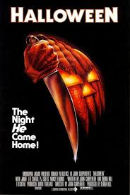 Halloween (La noche de Halloween)