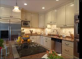 backsplash tile designs for kitchens beveled tile beveled subway tile westside tile and stone
