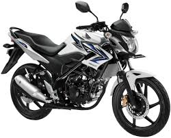 honda cbr 150 cost breaking honda cb150r streetfire to launch in feb motoroids