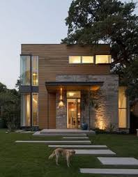 Most Amazing Small Contemporary House Designs House Smallest - Modern contemporary home designs