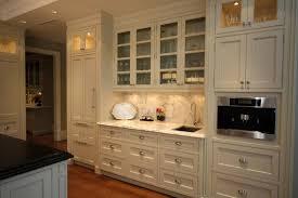 kitchen cabinet microwave height kitchen