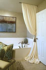 Bathroom Window Treatment Ideas Pictures Of Beautiful Luxury Bathtubs Ideas U0026 Inspiration