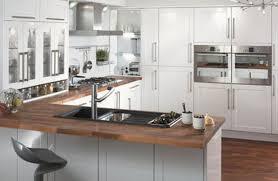 small kitchen remodel ben herzog hgtv kitchen design