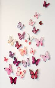 the 25 best butterfly wall decor ideas on pinterest wall
