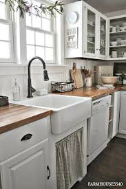 Farmhouse Kitchens Designs Farmhouse Kitchens Designs Best Kitchen Designs