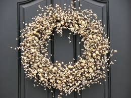 front doors coloring pages large front door wreath 109 large
