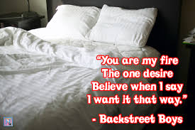 valentine day quote these valentine u0027s day quotes prove your bae doesn u0027t have to be a
