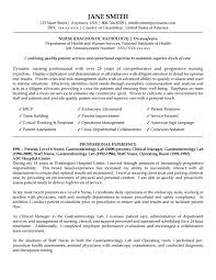Sample Rn Resume 1 Year Experience by Nursing Resumes Daily Office Clerk Cover Letter Samples