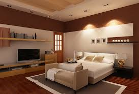 Chọn màu phòng ngủ theo mệnh 5