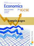 Ce Econ Past Paper Mc By Topic Mediafire