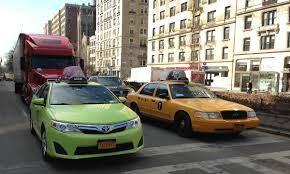 lexus hotel new york taxicabs of new york city wikipedia