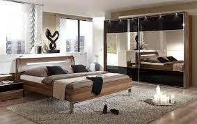 Modern Bedroom Furniture by Modern Bedroom Furniture Sets Uk New Home Design