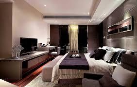 accessories gorgeous master bedroom ideas budget simple bathroom