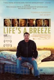 Lifes A Breeze