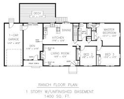 floor plan maker free my home plan india free latest house plans