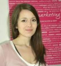 ... ha incorporado recientemente a Sandra Reyes a su equipo como consultora ... - IAAA_sandra_reyes