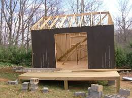 How To Build A Cottage House by 857 Best Tiny Homes Images On Pinterest Small Homes Tiny Homes