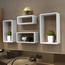 wall boxes shelves wall mounted bookshelves ikea wall box shelf