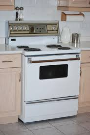 Stove In Kitchen Island 1000 Ideas About Island Stove On Pinterest Kitchen Island With