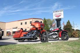 toyota lexus mechanic fort worth fender repair plano richardson allen mckinney frisco texas