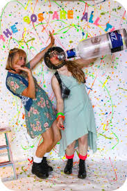 13 best 90 u0027s themed party images on pinterest 90s theme parties